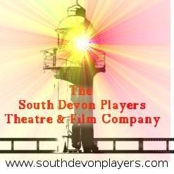 South Devon Players
