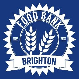 Brighton Food Bank