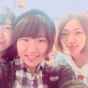 Natsumi (@0808__ntm) Twitter