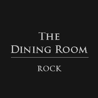 The Dining Room. The Dining Room   TheDiningRmRock    Twitter