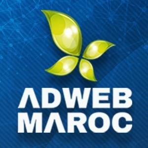 @adwebmaroc