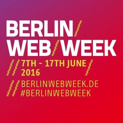 @berlinwebweek
