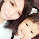 ☆紗希☆ (@00saki_chan00) Twitter