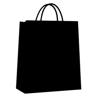 the shopping bag  u00ae   theshoppingbag  twitter purses clipart pinterest purpose clip art