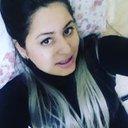 Angélica bataioli (@056818fcc83d4ed) Twitter