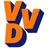 VVD Ridderkerk