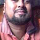 01835601949 Hossain (@01835601949H) Twitter