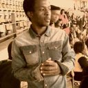 Alex Mwale (@AlexMwale0806) Twitter