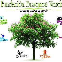 @fubosquesverdes