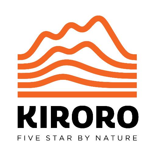 @kirororesort