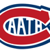 All About The Habs's Twitter Profile Picture