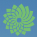 New Westminster - Burnaby Greens's Twitter Profile Picture