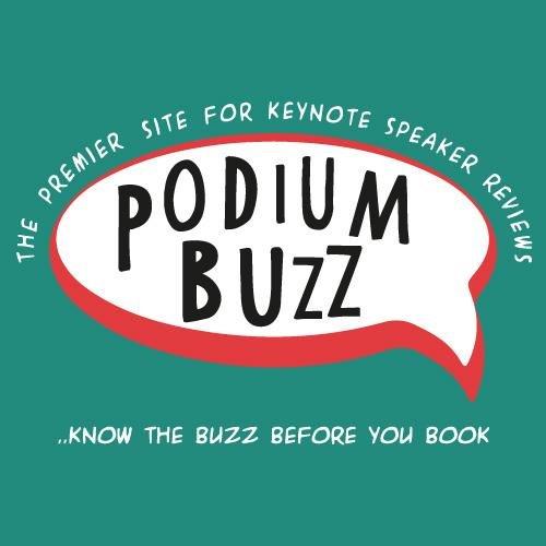 Podium Buzz
