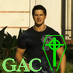 heather and tiffany zak bagans fans zak bagans is the best ghost ...