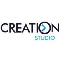 Creation Studio Inc