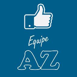 Ibi Equipe Azul Ibi Equipeazul Twitter