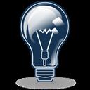 1265075474 bulb reasonably small