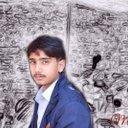 Vashkar Parajuli (@5b27c0498ce7489) Twitter