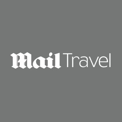 Mail Travel