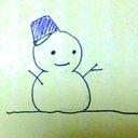 鳴海 (@0805i) Twitter