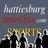 Hattiesburg Sports