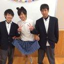 森本 宏輝 (@060529M) Twitter
