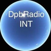 www.dpbradioint.com