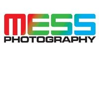 MessPhotography