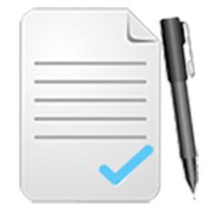 Write my paper org