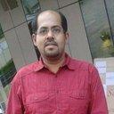 Saikat Chatterjee (@05saikat) Twitter