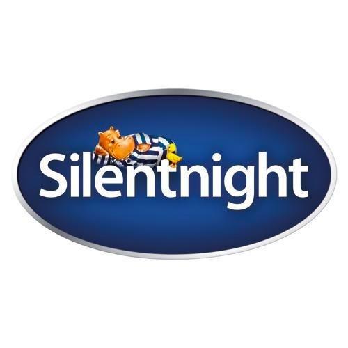@silentnightbeds