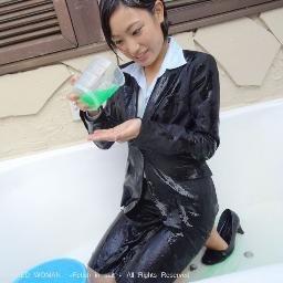 Korean drama sassy girl
