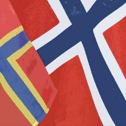 Norway Consul Orkney Today We Are Flying The Flag At The Consulate For Norwegian Independence Day Norway Gained Its Independence From Its Larger Neighbour Sweden Following A Resolution In The