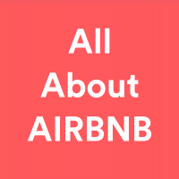 All About Airbnb