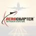 Accidentes de Aeronaves (Civiles) Noticias,comentarios,fotos,videos.  - Página 14 5NdP7C_J_bigger