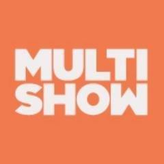 @muitishow