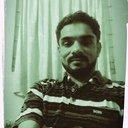 Irfan Bashir (@11f23c6a2df64ab) Twitter