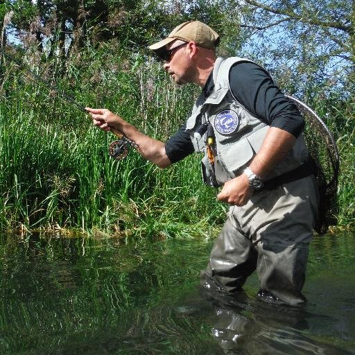 Neil taylor fly fish neil291072 twitter for Taylor fly fishing