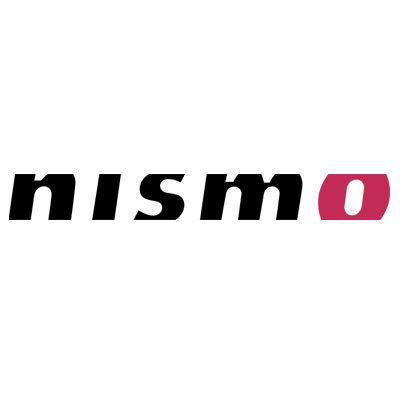 @NISMO_TEAM