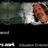 Kenneth Ray Sword Jr - badassdrumming