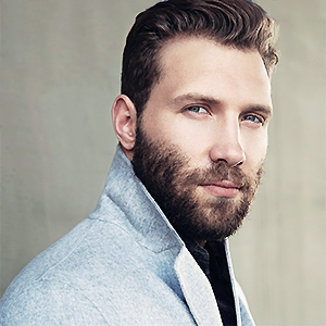 Image result for jai courtney