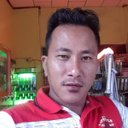 081375234056indra (@081375234056in1) Twitter