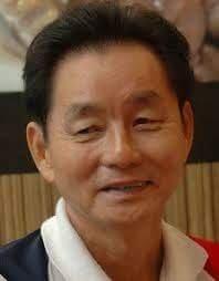 jimmy wong footscray