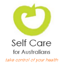 Self Care (@selfcare4aust) Twitter