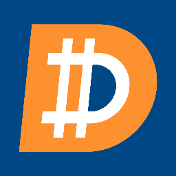 Image result for divisax san diego logo