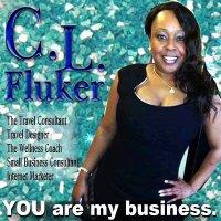 C.FlukerTravelAgent