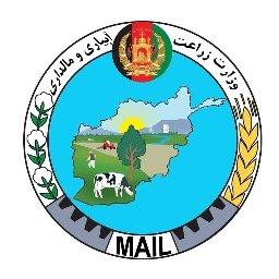 @Agriculture_Afg