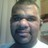 Joseph L. Quildon twitter profile