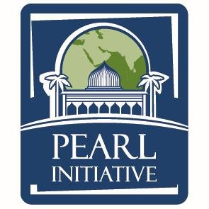 @PearlInitiative