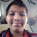 Shubham G Rana (@23904917cde44e8) Twitter